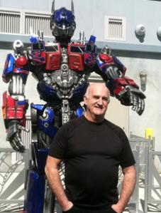 lean_transformers
