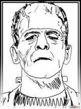 Frankenstein Equivalents