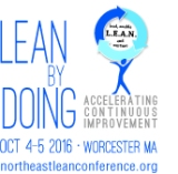 Lean By Doing